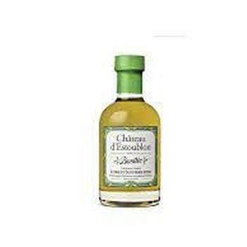 Château d'Estoublon - Saveur basilicum - 200 ml