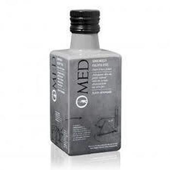 O'med - smoked - 250 ml