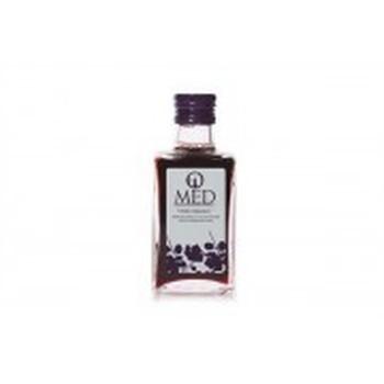 O'med - Pedro Ximénez - 250 ml