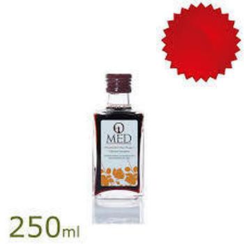 O'med - cab.sauvignon - 250 ml