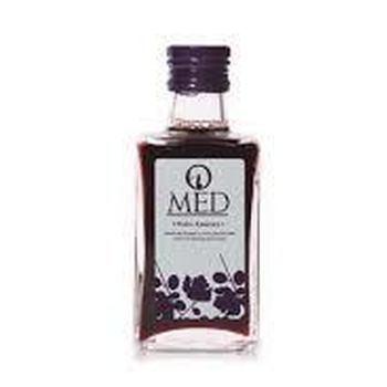 O'med - sherry- 250 ml