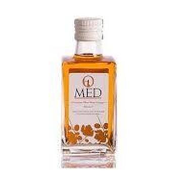 O'med - muscat - 250 ml