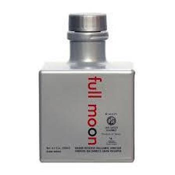 Full moon - transparante - 200 ml