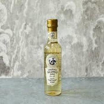 Don Giovanni - 250 ml - wit