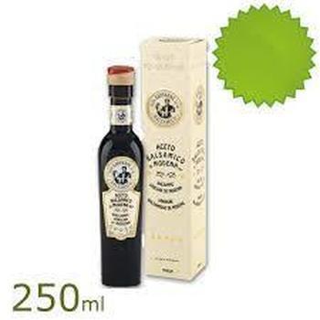 Aceto Balsamico di Modena - 5 stella - 250 ml