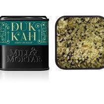 GREEN DUKKAH - 75 gr