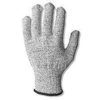 BESCHERMHANDSCHOEN - Anti-Cut Snijbestendige Handschoen