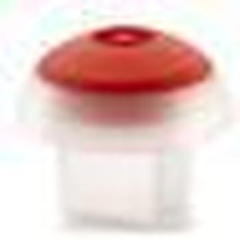 EIVORMER voor microgolf